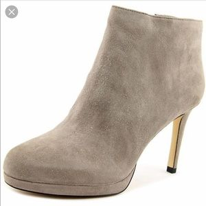 Michael Kors Sammy Ankle Bootie | Size 7.5 | NW